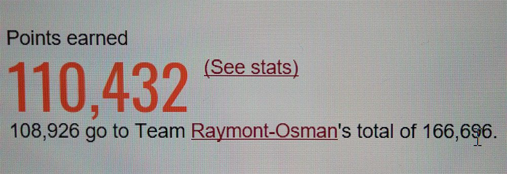 Raymont-Osman Product Design - Covid19