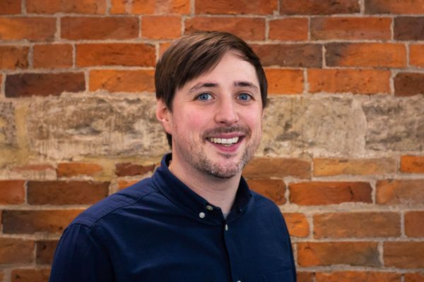 Alex Baker Joins Raymont-Osman Product Design