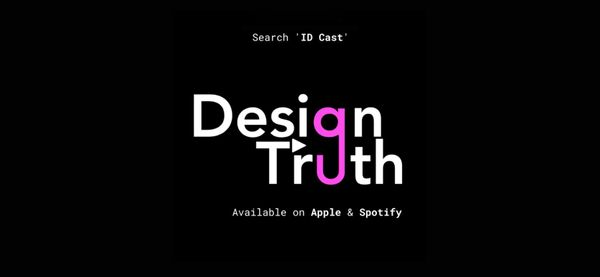 Design Truth Podcast